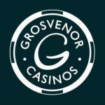 casino Grosvenor