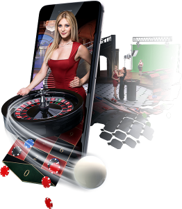 payforit mobile casino Sites