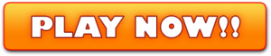 Play at Strictly Slots Online
