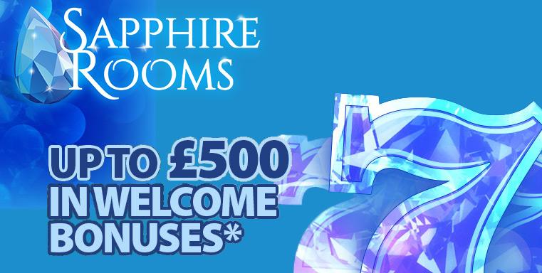 get free slots bonus online
