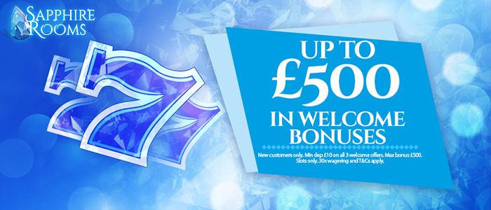 Free Slots Bonus Online
