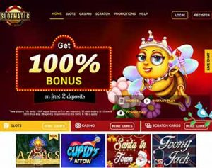 real money slots games pay by phone