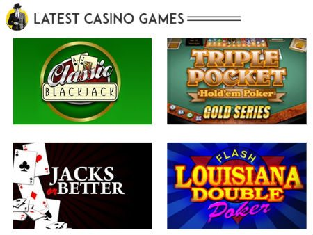 best UK casino deposit bonus
