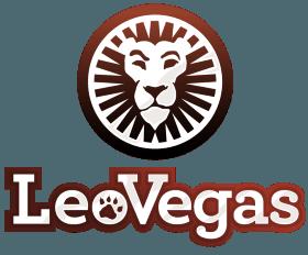 Leo Vegas Casino | Slot Bonus Online | Leo Vegas Casino | Slot Bonus Online | Get 100% Up to £1000 Deposit Bonus