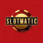 Slotmatic | Pay by Phone Bill Casino | Get 100% Bonus Up To £100