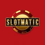 Slotmatic | ဖုန်းဘီလ်ကာစီနိုအားဖြင့်ပေးဆောင် | £ 100 ကျော်ရန် Up ကို 100% အပိုဆု Get