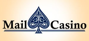 Phone Slots Jackpot | Mail Casino | Get £200 Bonus
