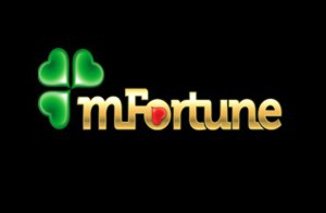 mfortune-mobile-logo
