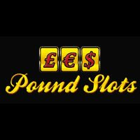 Slots Pay by Phone,