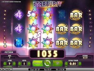play with free spins deposit bonus rewards