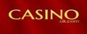 Mobile Slots Real Cash | Casino UK | Get Free £5 Joining Bonus