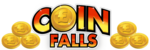 Coinfalls Casino | Slots Free Spins Site | Get £5 FREE BONUS