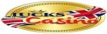 盧克斯賭場|網上老虎機免費獎勵|獲取存款比賽獎金
