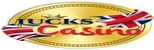 Lucks Casino | Online Slots Free Bonus | Get Deposit Match Bonus