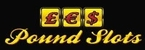 Pound Slots Casino | Slots Pay by Phone | Bonus up to £200