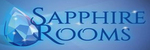 Sapphire Rooms Casino | Free Slots Bonus Online | Get Bonus up to £50