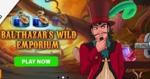 Play Slots Online Phone Games