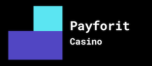 Payforit Mobile Casino steder